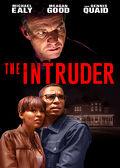 Watch The Intruder (2019) 2019 movie online, Download The Intruder (2019) 2019 movie