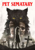 Watch Pet Sematary 2019 movie online, Download Pet Sematary 2019 movie