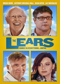 Watch The Lears 2019 movie online, Download The Lears 2019 movie