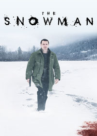 Watch The Snowman 2017 movie online, Download The Snowman 2017 movie