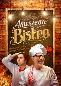 Watch American Bistro 2019 movie online, Download American Bistro 2019 movie