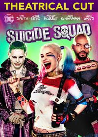Watch Suicide Squad (2016) 2016 movie online, Download Suicide Squad (2016) 2016 movie