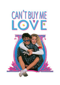 Watch Can't Buy Me Love 1987 movie online, Download Can't Buy Me Love 1987 movie