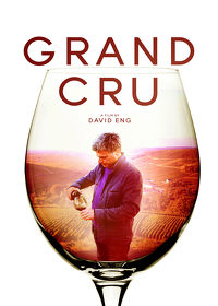 Watch Grand Cru 2018 movie online, Download Grand Cru 2018 movie