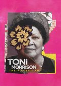 Watch Toni Morrison: The Pieces I Am 2019 movie online, Download Toni Morrison: The Pieces I Am 2019 movie