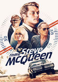 Watch Finding Steve McQueen 2019 movie online, Download Finding Steve McQueen 2019 movie