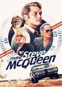 Watch Finding Steve McQueen 2019 movie online, Download Finding Steve McQueen 2019 movie