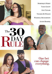 Watch The 30 Day Rule 2018 movie online, Download The 30 Day Rule 2018 movie