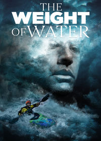 Watch The Weight of Water 2019 movie online, Download The Weight of Water 2019 movie