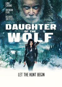 Watch Daughter of the Wolf 2019 movie online, Download Daughter of the Wolf 2019 movie