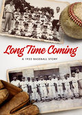 Watch A Long Time Coming: A 1955 Baseball Story 2019 movie online, Download A Long Time Coming: A 1955 Baseball Story 2019 movie