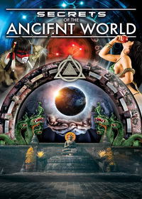 Watch Secrets of the Ancient World 2018 movie online, Download Secrets of the Ancient World 2018 movie
