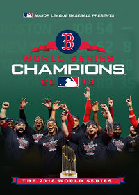 Watch 2018 World Series Champions: Boston Red Sox 2018 movie online, Download 2018 World Series Champions: Boston Red Sox 2018 movie