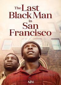 Watch The Last Black Man in San Francisco 2019 movie online, Download The Last Black Man in San Francisco 2019 movie