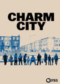 Watch Charm City 2019 movie online, Download Charm City 2019 movie