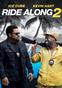 Watch Ride Along 2 2016 movie online, Download Ride Along 2 2016 movie