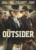 Watch The Outsider 2019 movie online, Download The Outsider 2019 movie