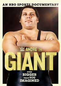 Watch WWE: Andre the Giant 2019 movie online, Download WWE: Andre the Giant 2019 movie
