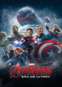 Watch Avengers: Age of Ultron (En Español) 2015 movie online, Download Avengers: Age of Ultron (En Español) 2015 movie