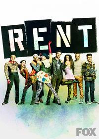 Watch Rent 2019 movie online, Download Rent 2019 movie