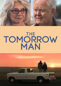 Watch The Tomorrow Man 2019 movie online, Download The Tomorrow Man 2019 movie