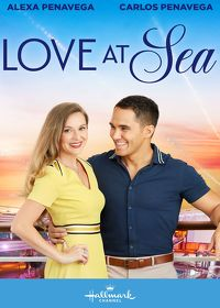 Watch Love at Sea 2019 movie online, Download Love at Sea 2019 movie