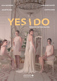 Watch Yes I Do 2018 movie online, Download Yes I Do 2018 movie