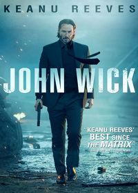 Watch John Wick 2014 movie online, Download John Wick 2014 movie