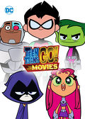 Watch Teen Titans Go! To the Movies 2018 movie online, Download Teen Titans Go! To the Movies 2018 movie