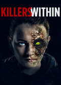 Watch Killers Within 2019 movie online, Download Killers Within 2019 movie