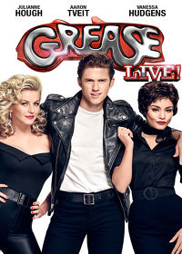 Watch Grease: Live! 2016 movie online, Download Grease: Live! 2016 movie