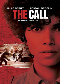 Watch The Call 2013 movie online, Download The Call 2013 movie