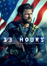 Watch 13 Hours: The Secret Soldiers of Benghazi 2016 movie online, Download 13 Hours: The Secret Soldiers of Benghazi 2016 movie
