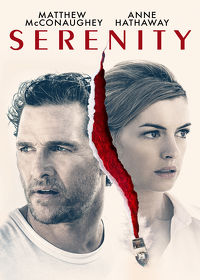 Watch Serenity 2019 movie online, Download Serenity 2019 movie