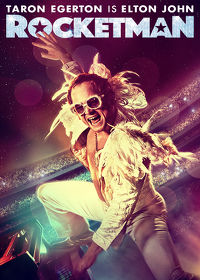 Watch Rocketman 2019 movie online, Download Rocketman 2019 movie