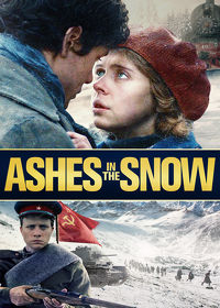 Watch Ashes in the Snow 2019 movie online, Download Ashes in the Snow 2019 movie