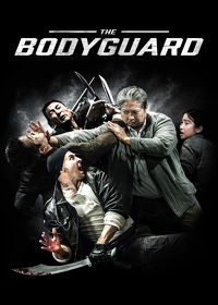 Watch The Bodyguard 2016 movie online, Download The Bodyguard 2016 movie