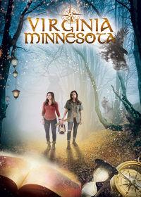 Watch Virginia Minnesota 2019 movie online, Download Virginia Minnesota 2019 movie