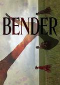 Watch Bender 2016 movie online, Download Bender 2016 movie