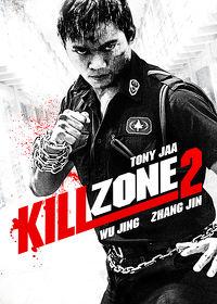 Watch Kill Zone 2 2016 movie online, Download Kill Zone 2 2016 movie