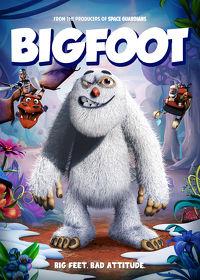 Watch Bigfoot 2018 movie online, Download Bigfoot 2018 movie