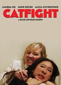 Watch Catfight 2017 movie online, Download Catfight 2017 movie