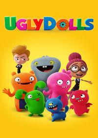 Watch UglyDolls 2019 movie online, Download UglyDolls 2019 movie