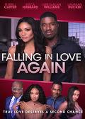 Watch Falling In Love Again 2019 movie online, Download Falling In Love Again 2019 movie