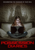 Watch Possession Diaries 2019 movie online, Download Possession Diaries 2019 movie