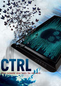 Watch CTRL 2019 movie online, Download CTRL 2019 movie