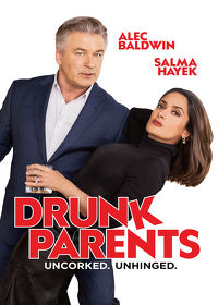 Watch Drunk Parents 2019 movie online, Download Drunk Parents 2019 movie