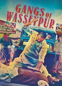 Watch Gangs of Wasseypur 2012 movie online, Download Gangs of Wasseypur 2012 movie