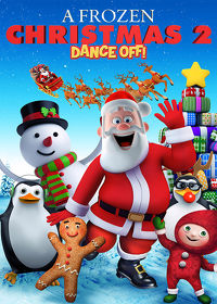 Watch A Frozen Christmas 2 2017 movie online, Download A Frozen Christmas 2 2017 movie