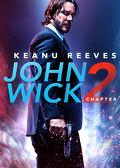 Watch John Wick: Chapter 2 (En Español) 2017 movie online, Download John Wick: Chapter 2 (En Español) 2017 movie